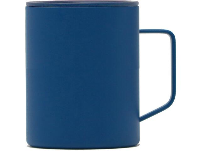 MIZU Camp Cup, azul